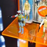 Toy Fair 2020 Hasbro Star Wars 061
