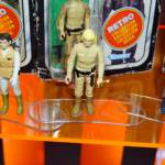 Toy Fair 2020 Hasbro Star Wars 062