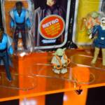 Toy Fair 2020 Hasbro Star Wars 063