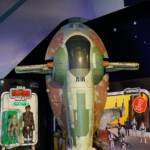 Toy Fair 2020 Hasbro Star Wars 065