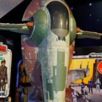 Toy Fair 2020 Hasbro Star Wars 067