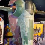 Toy Fair 2020 Hasbro Star Wars 068