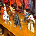 Toy Fair 2020 Hasbro Star Wars 069