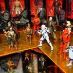 Toy Fair 2020 Hasbro Star Wars 070