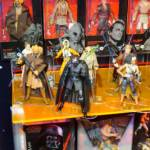 Toy Fair 2020 Hasbro Star Wars 071