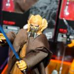 Toy Fair 2020 Hasbro Star Wars 075