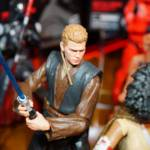 Toy Fair 2020 Hasbro Star Wars 076