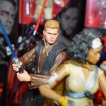 Toy Fair 2020 Hasbro Star Wars 078