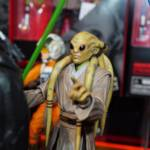 Toy Fair 2020 Hasbro Star Wars 079
