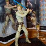 Toy Fair 2020 Hasbro Star Wars 080