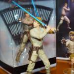 Toy Fair 2020 Hasbro Star Wars 086
