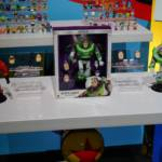 Toy Fair 2020 Mattel Disney 023