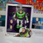 Toy Fair 2020 Mattel Disney 029