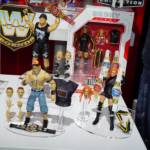 Toy Fair 2020 Mattel WWE 002