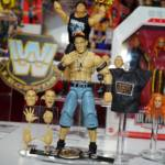 Toy Fair 2020 Mattel WWE 003
