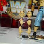 Toy Fair 2020 Mattel WWE 007