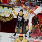 Toy Fair 2020 Mattel WWE 013