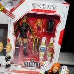 Toy Fair 2020 Mattel WWE 016