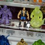 Toy Fair 2020 Mattel WWE 018