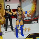 Toy Fair 2020 Mattel WWE 022