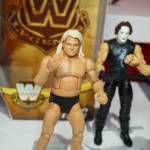 Toy Fair 2020 Mattel WWE 025
