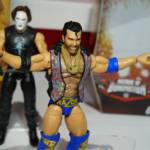 Toy Fair 2020 Mattel WWE 027