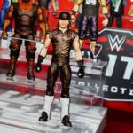 Toy Fair 2020 Mattel WWE 029