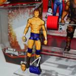 Toy Fair 2020 Mattel WWE 030