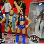 Toy Fair 2020 Mattel WWE 035