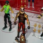 Toy Fair 2020 Mattel WWE 039