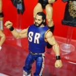 Toy Fair 2020 Mattel WWE 045