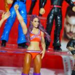Toy Fair 2020 Mattel WWE 056