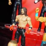 Toy Fair 2020 Mattel WWE 062