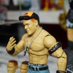 Toy Fair 2020 Mattel WWE 068