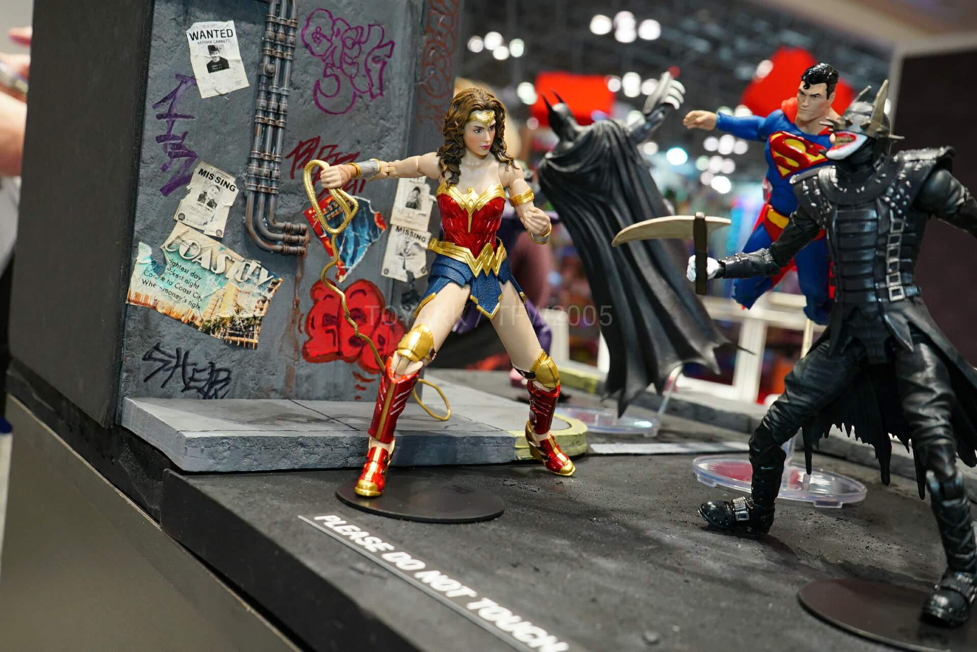 Toy-Fair-2020-McFarlane-DC-001.jpg