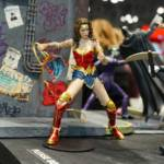Toy Fair 2020 McFarlane DC 003
