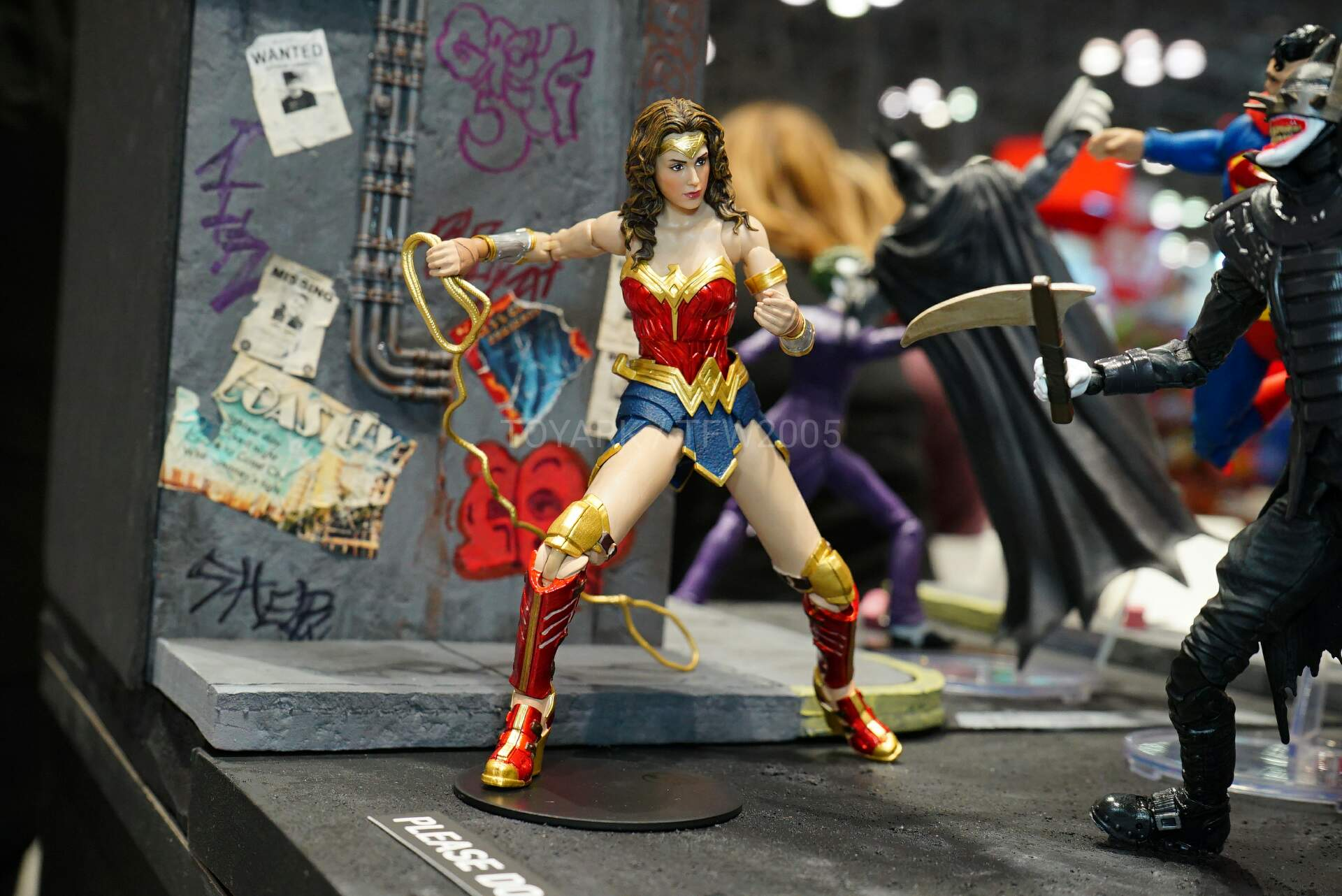 Toy-Fair-2020-McFarlane-DC-003.jpg
