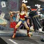 Toy Fair 2020 McFarlane DC 005