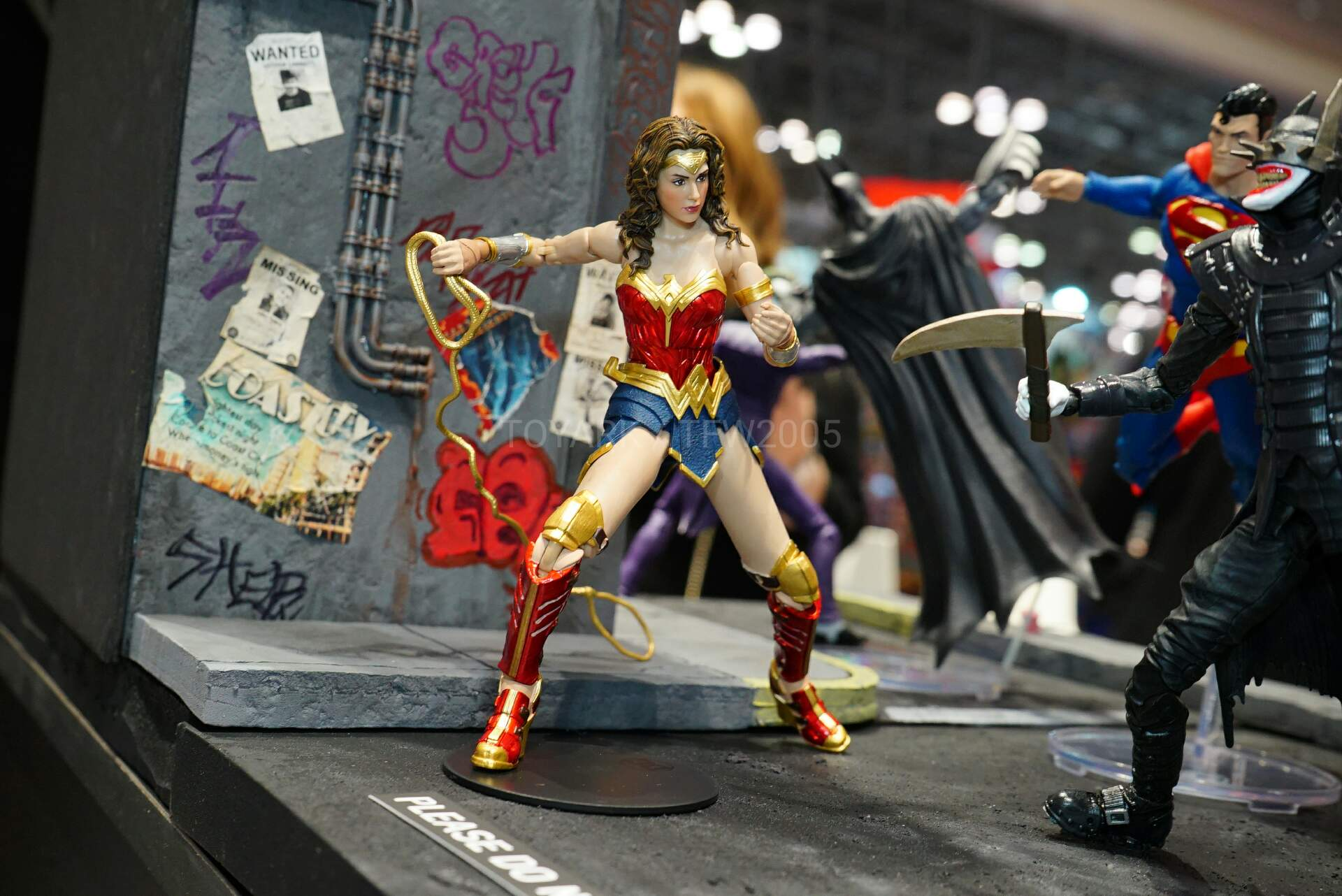 Toy-Fair-2020-McFarlane-DC-005.jpg
