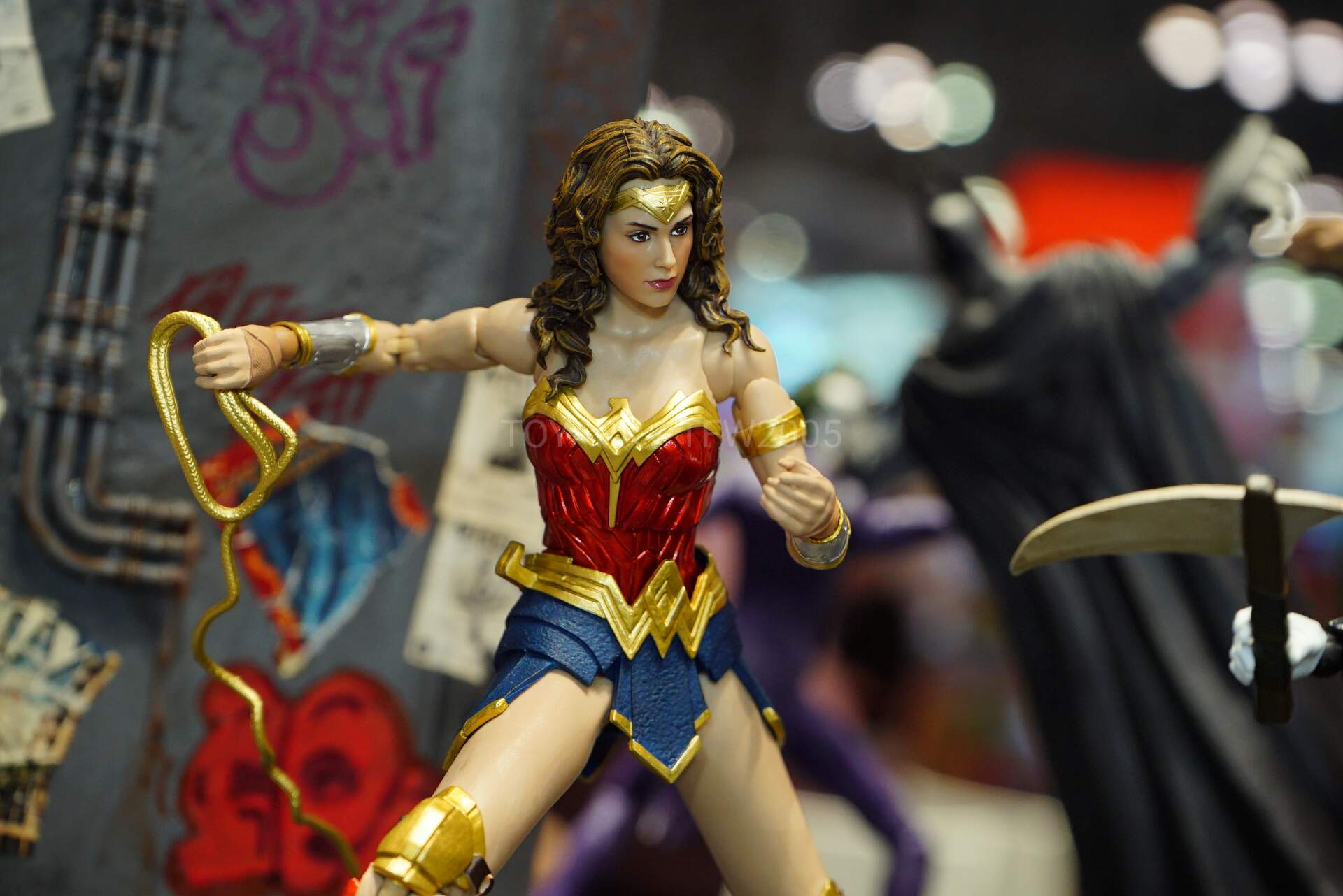 Toy-Fair-2020-McFarlane-DC-006.jpg