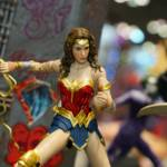 Toy Fair 2020 McFarlane DC 007