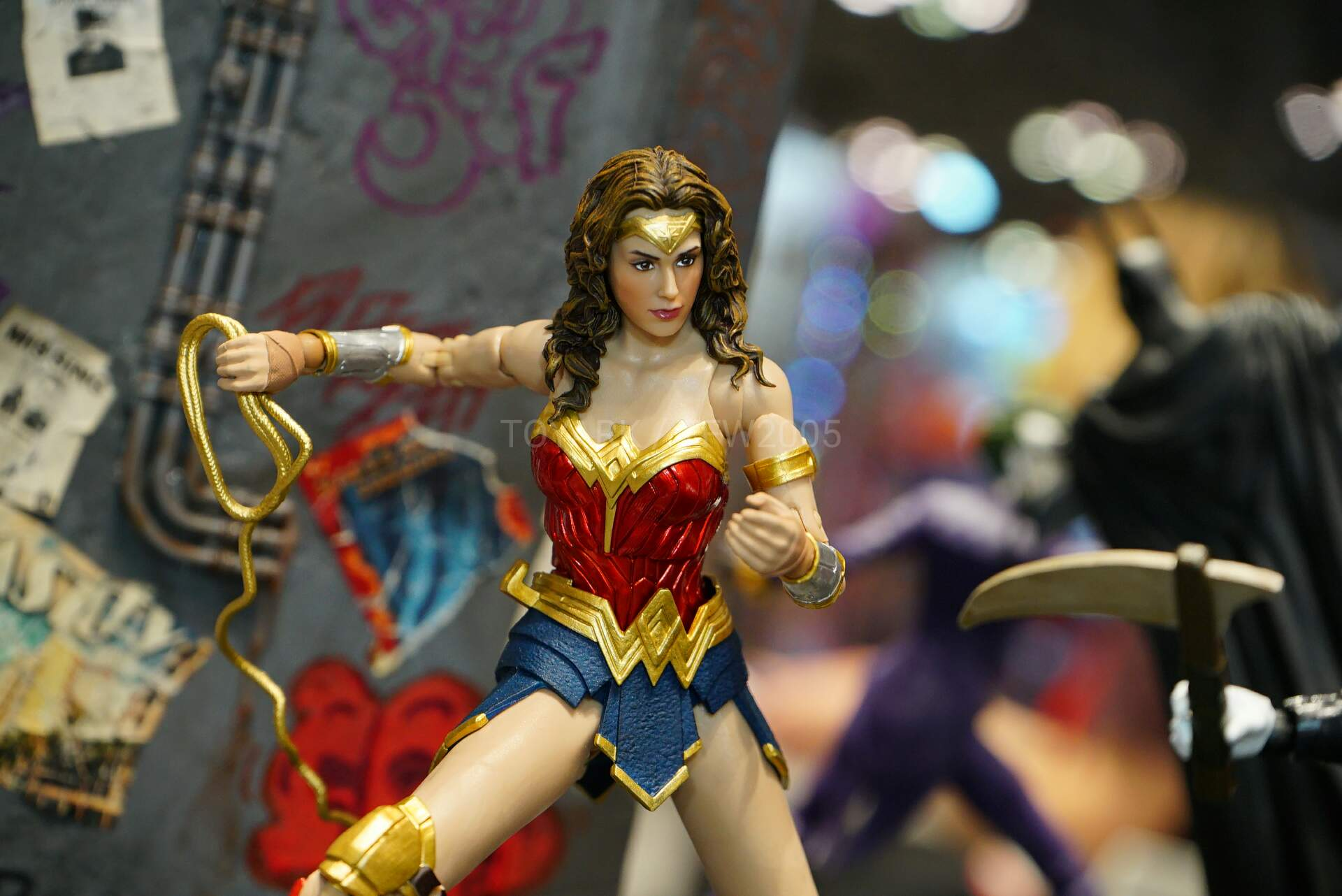Toy-Fair-2020-McFarlane-DC-007.jpg