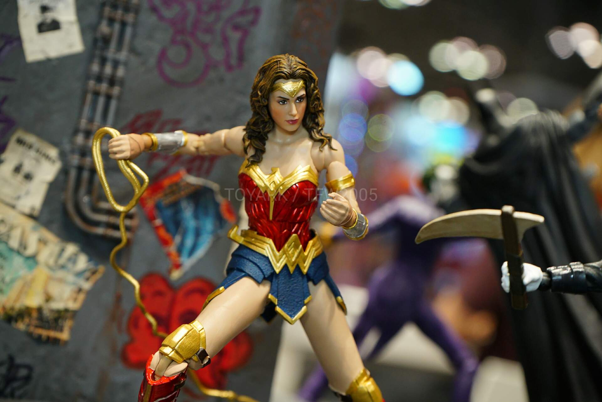 Toy-Fair-2020-McFarlane-DC-008.jpg