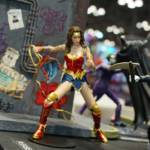 Toy Fair 2020 McFarlane DC 009
