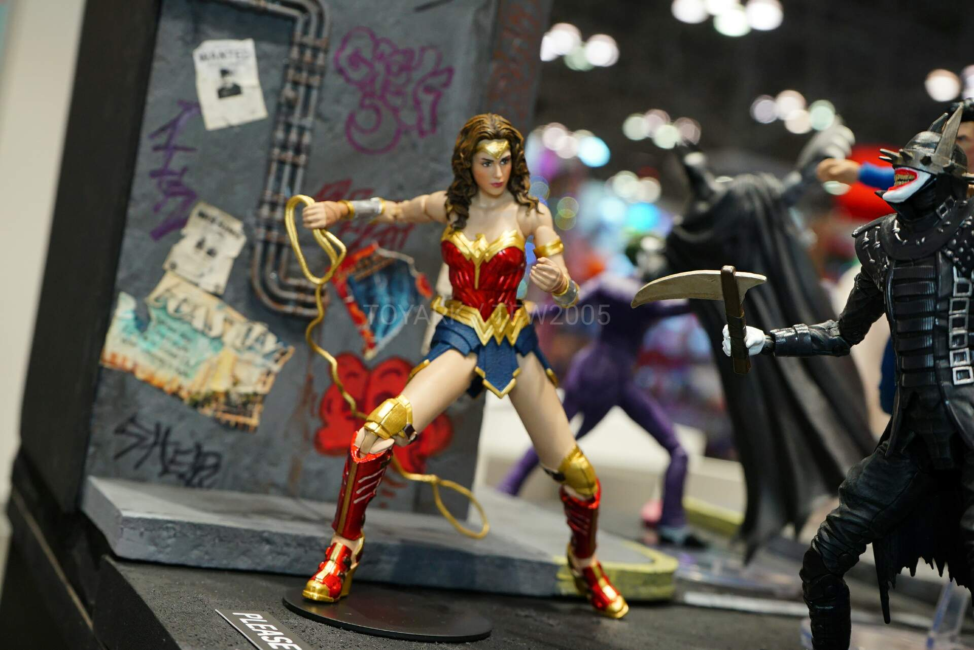 Toy-Fair-2020-McFarlane-DC-009.jpg