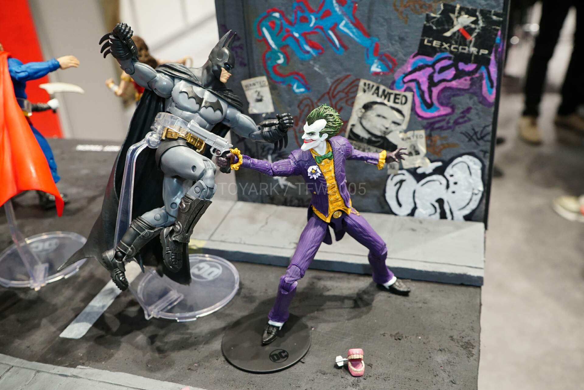Toy-Fair-2020-McFarlane-DC-010.jpg
