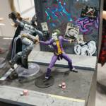 Toy Fair 2020 McFarlane DC 011
