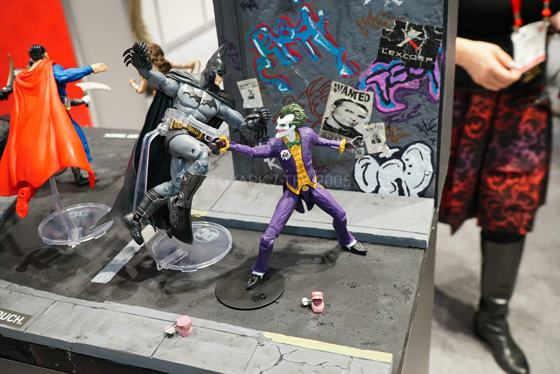 Toy-Fair-2020-McFarlane-DC-011.jpg