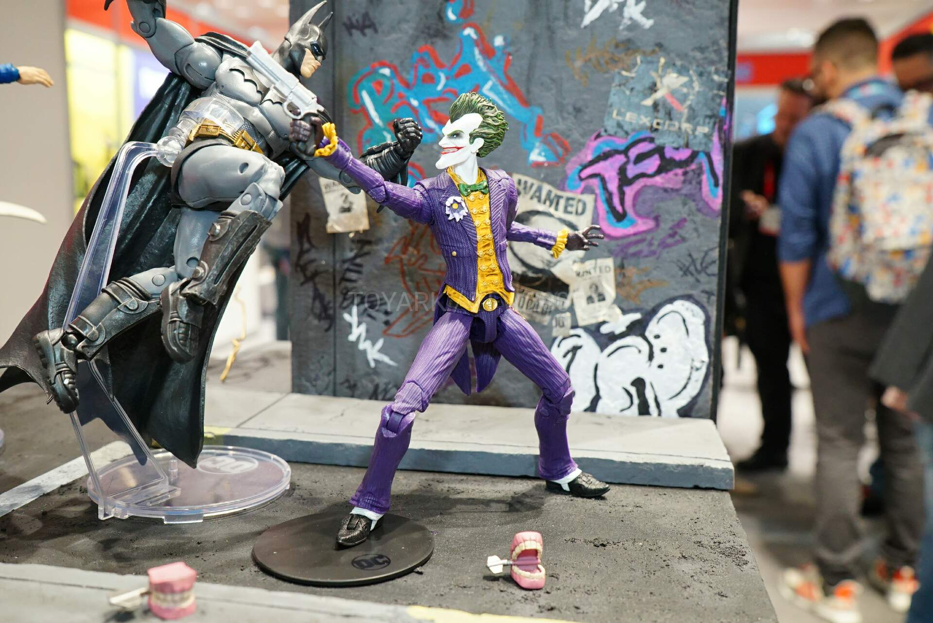 Toy-Fair-2020-McFarlane-DC-012.jpg
