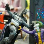 Toy Fair 2020 McFarlane DC 016